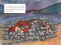 The Trebizond Partridge Seller