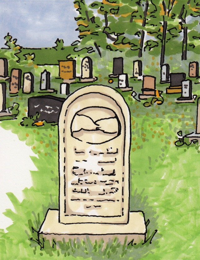 headstone-thomas-knight-b1790