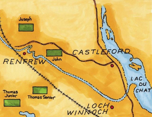map-knight-locations-renfrew