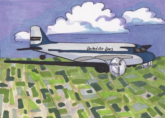 colour-muriel-airplane-re-sulka
