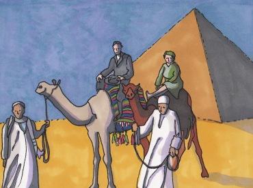 colour-cyril-pyramids