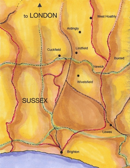 colour-map04-sussex-Rogues