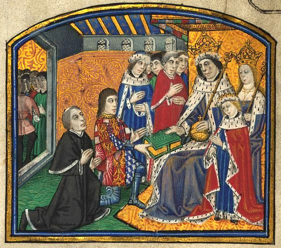 Rivers_&_Caxton_Presenting_book_to_Edward_IV