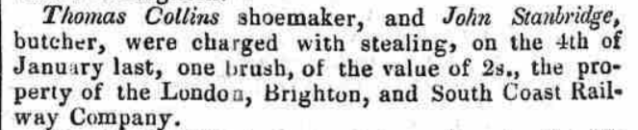 Sussex Advertiser-29 February 1848-pp 6-7.png