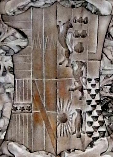 Poyntz-Woodville-Gaunts-Chapel-from-Wikipedia